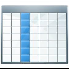 جدول استاندارد ۲-۱۴۴۲۷